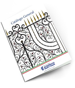 Catalogo_Arteferro_MX