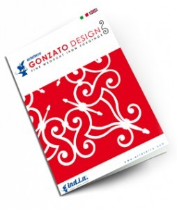 Catalogo_Gonzato-Design