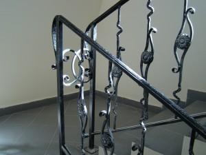 barrotes-de-hierro-forjado