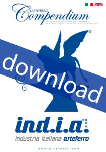 Download Catalogo Ferro Battuto