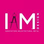 iamdesign-logo_500x500