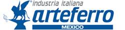 Arteferro Monterrey - Mexico