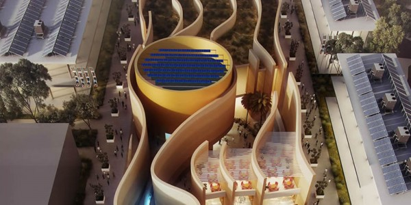 UAE-pavilion-Expo-2015-by-Foster-Partners01