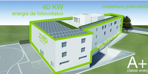 ZEB_Factory_Marostica